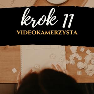 Videokamerzysta