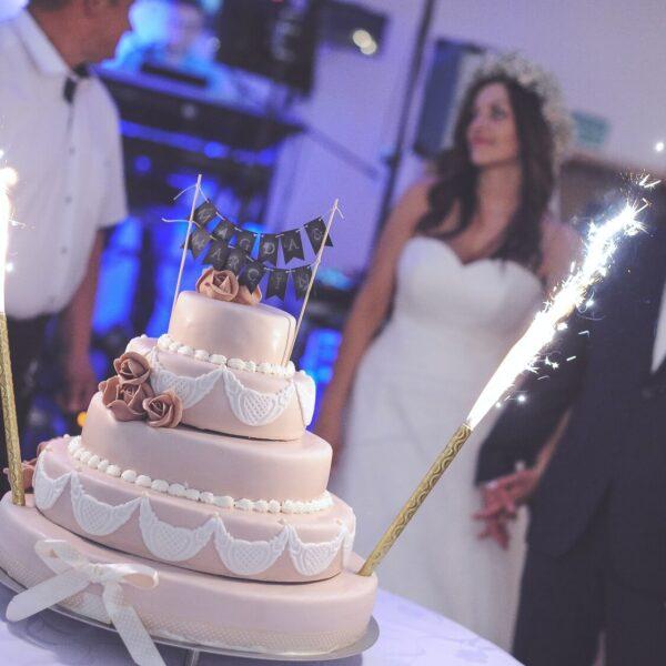 ślub i wesele Magda i Marcin 3