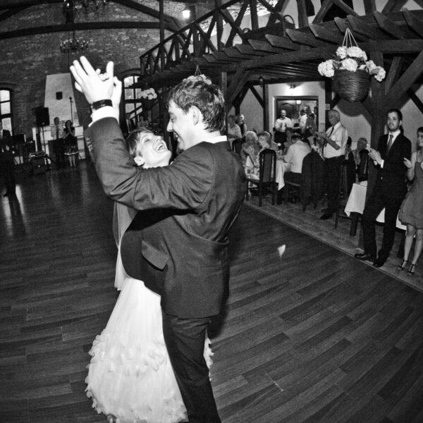 ślub i wesele Marka i Jacek 3