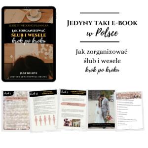 jedyny taki e-Book w Polsce