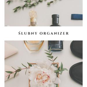 Ślubny Organizer