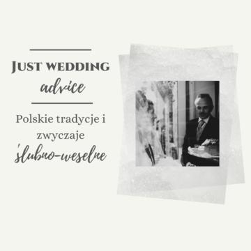 Polskie tradycje i zwyczaje ślubno-weselne
